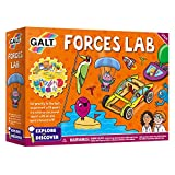 Galt Toys Forces Lab, Physique Science kit pour Les Enfants