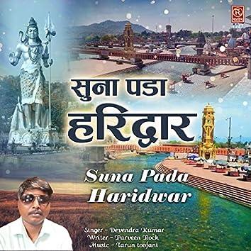 Suna Pada Haridwar