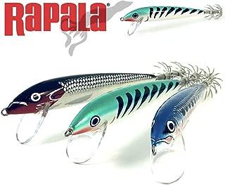 Rapala - Squid Sqcd09 B - Ra5805049
