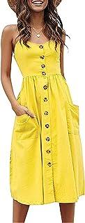 Button Dress,Button Up Dress,Button Dress,Button Up Dress,button up dress,button dress,