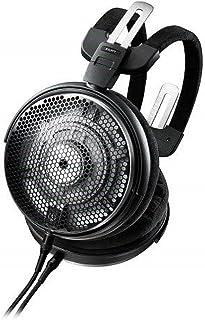 audio-technica ATH-ADX5000 エアーダイナミックヘッドホン