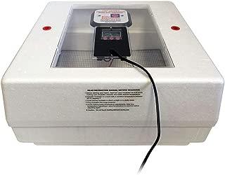 Farm Innovators Model 2250 Digital Circulated Air Incubator