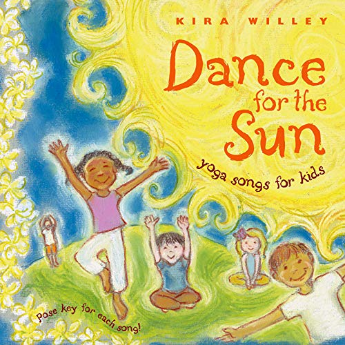 Dance for The Sun [Import USA]
