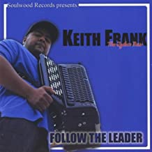 Best keith frank follow the leader Reviews