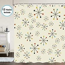 Best 50s fabric design Reviews