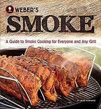 Best smoked duck weber smokey mountain Reviews