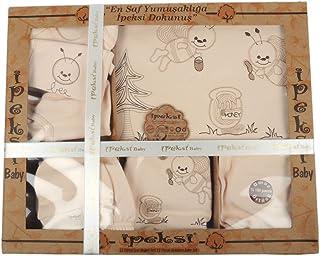 Duffi Baby Neugeborenes Baby-Set Geschenkset f/ür Babys