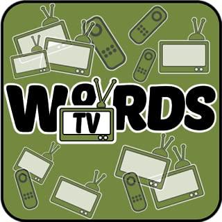 Words TV