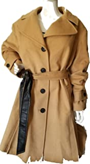 Best dkny women's wool coats Reviews