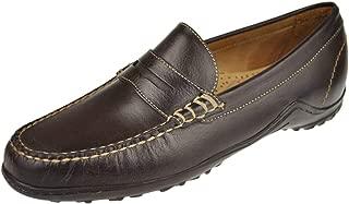 Best martin dingman dress shoes Reviews