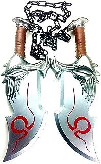 Best God Of War Axe Replica Metal Of 2020 Top Rated Reviewed