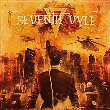 Seventh Vyle
