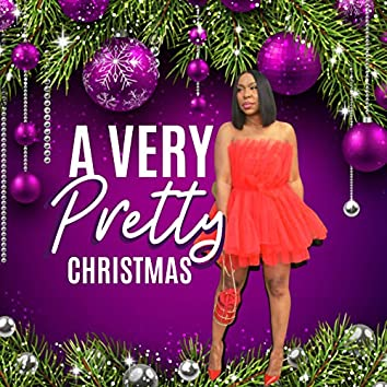A Very Pretty Christmas