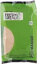 Fresh&Real Dry Mango Powder (Amchur), 100g