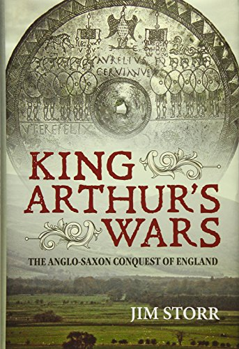 King Arthurs Wars