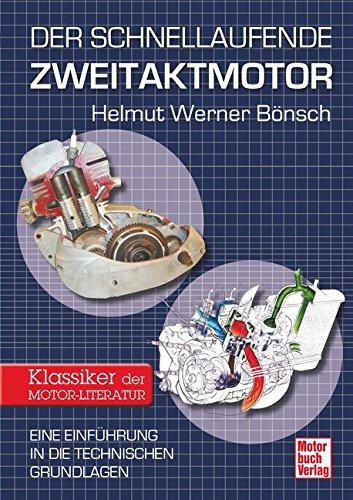 wirkungsgrad otto diesel