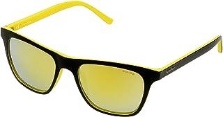 Police - Gafas de sol para Hombre