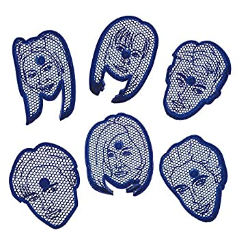 Best funny cookie cutters Reviews