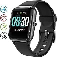 Smart Watches Under £100 Uk