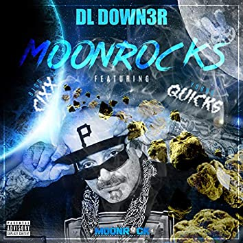 MoonRocks (feat. Young Quicks & Bigg Cixx)
