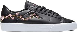 cherry blossom shoes men