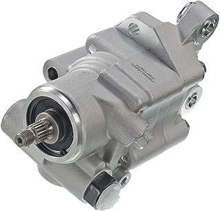 A-Premium Power Steering Pump for Lexus SC400 1992-1997