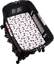 Best baby minnie mouse playpen Reviews