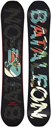 Bataleon Goliath Snowboard - Men's