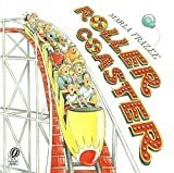 Roller Coaster book cover