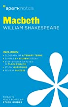 Macbeth SparkNotes Literature Guide
