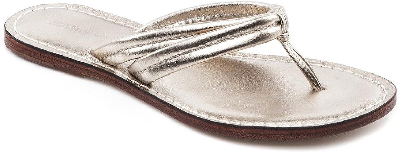 Bernardo Womens Miami Thong Sandals
