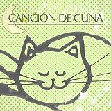 Canción de Cuna - Música para Dormir, Música para Bebes para Relaxar, Dulces Sueños, Música Suave, Sonidos de la Naturaleza