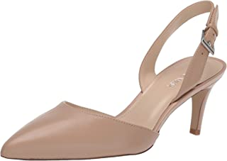 Best nine west slingback shoes Reviews