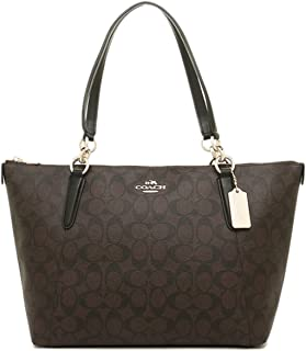 Best coach man bag sale Reviews