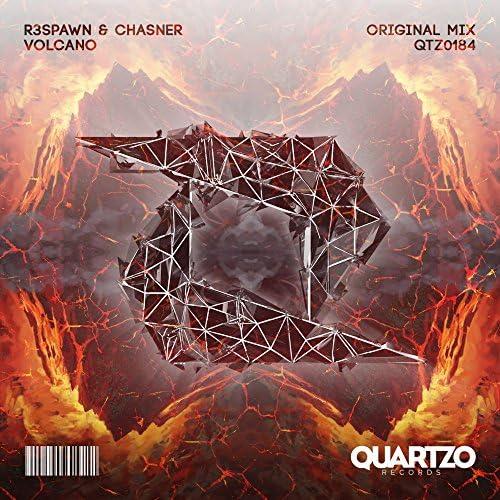 R3SPAWN & Chasner