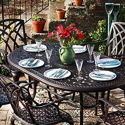 Amazon.fr : chaise ancienne : Cuisine & Maison