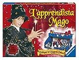 Ravensburger L'apprendista MAGO, 21948