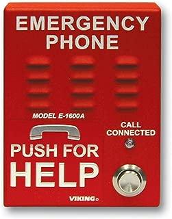 Viking Emergency Dialer w/ EWP