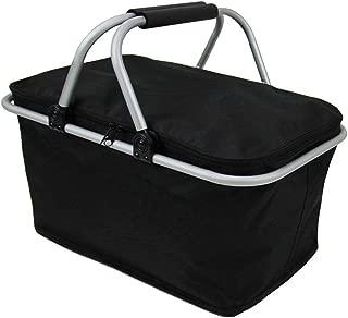 insulated picnic basket australia