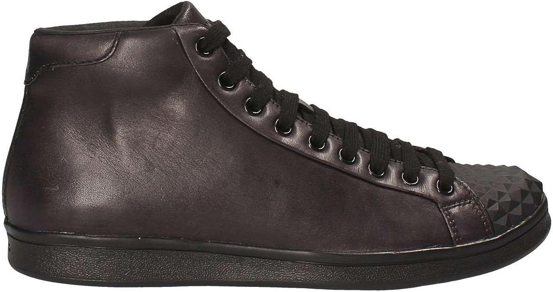 Geox U620LD 000NC Sneakers Man