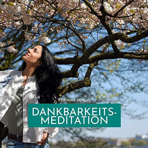Dankbarkeitsmeditation Titelbild