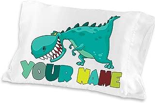 Best dinosaur toddler room ideas Reviews