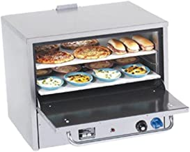 Comstock Castle PO31 Countertop Gas Pizza Oven