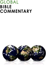Best global bible commentary Reviews