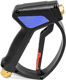 MTM Hydro SG28 Spray Gun #10.0632