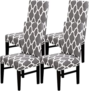 moroccan chair covers