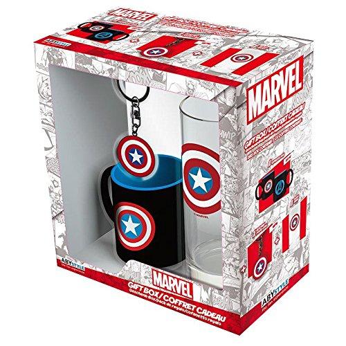 Organizador Textil con Forma de Cubo Plegable de 31x31x31cm de Marvel-Spiderman ARDITEX SM12122 Contenedor