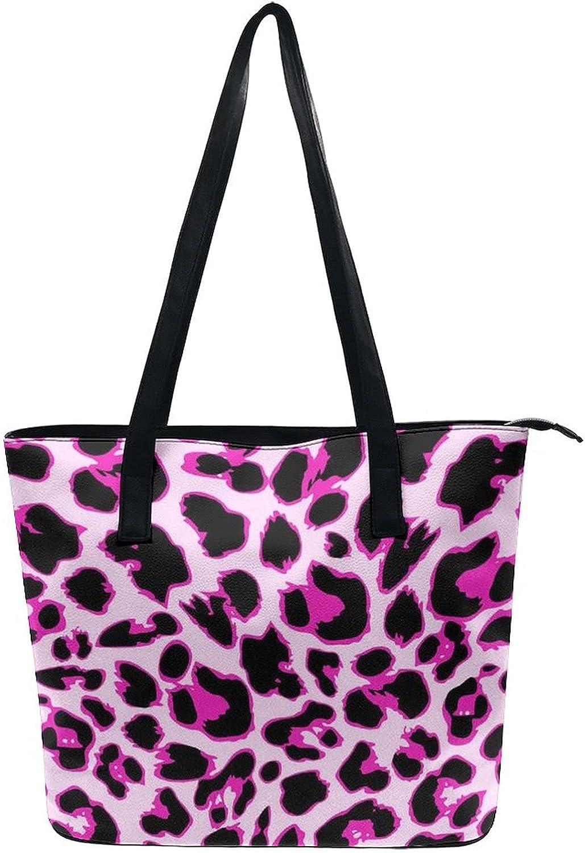Satchel Shoulder Bags Beach Tote Bag For Women Lady Lightweight Wallets
