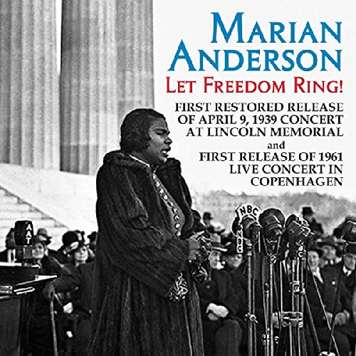 Let Freedom Ring: Live Concert From…