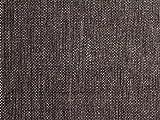MIRABLAU DESIGN Stoffverkauf Bio Baumwolle Canvas